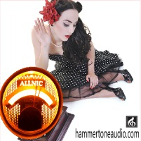 Hammertone Audio