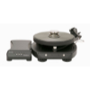 SME's New Synergy Integrated Turntable
