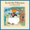 Cat Stevens • <i>Tea for the Tillerman</i>