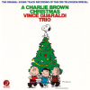 Vince Guaraldi Trio • <i>A Charlie Brown Christmas</i>